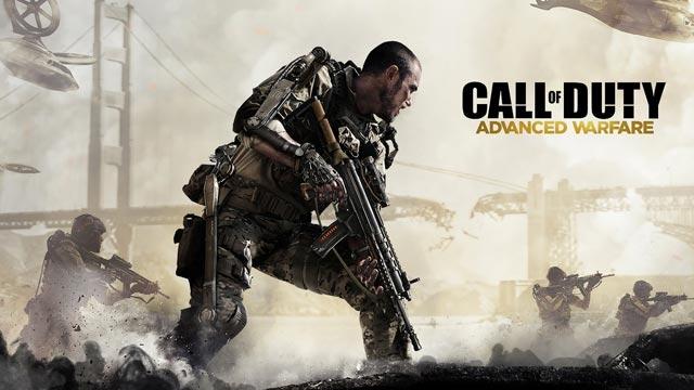 Akıllara Zarar 10 Yıllık Call of Duty İstatistikleri