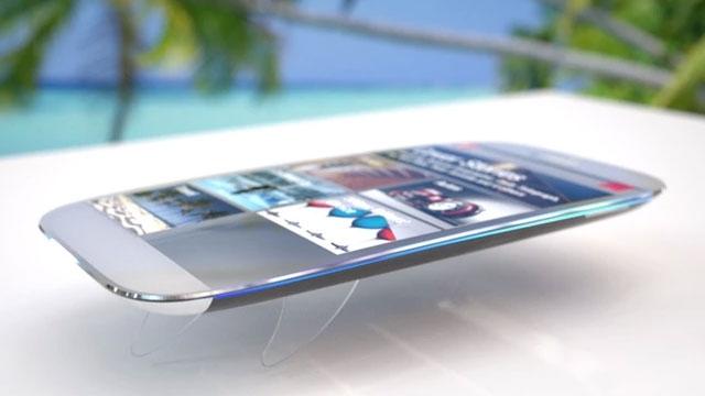 İşte Dev Markaların Yaptığı Her Şeyi Yapabilen 200 Dolarlık Comet Smartphone