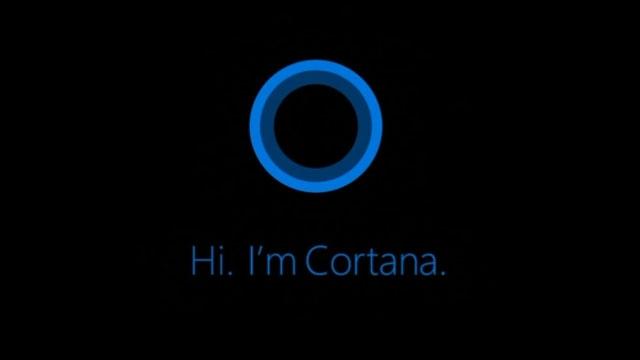 Microsoft, Cortana'nın Android ve iOS'a Geleceğini Resmen Duyurdu