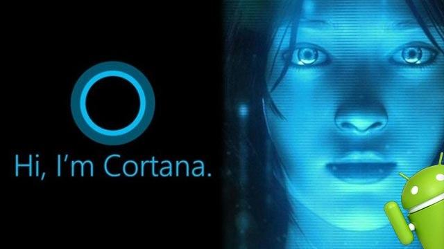 Cortana Android Üzerinde Nasıl Çalışır? İşte Yöntemler!