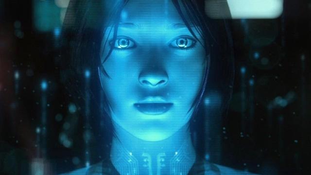 Cortana, Android telefonların Kilit Ekranı Oluyor