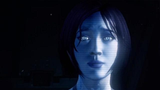 Cortana 2016'dan Önce Xbox Kullanıcılarına Yardım Edemeyecek