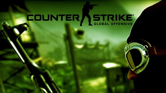 Counter Strike: Global Offensive'de Ulusal Değerlerimize Saygısızlık Yapıldı