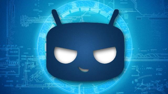 CyanogenMod Küçülüp Adını Lineage Olarak Değiştiriyor