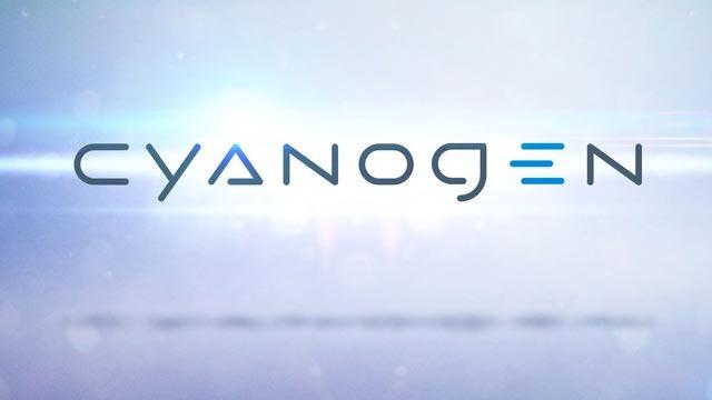 Cyanogen, Android Üzerinde Google'ın İşini Bitirmeye Kararlı