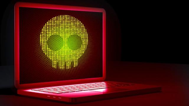 İnternetin Karanlık Yüzünü Kapatma Girişimlerine Destek Büyüyor