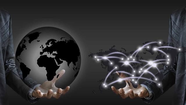 İnternet'in Karanlık Tarafında Kaç Adet Site Var Dersiniz?
