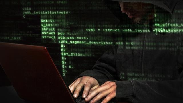 DDoS Nedir, Nasıl Yapılıyor, Korunmanın Bir Yolu Var mı?