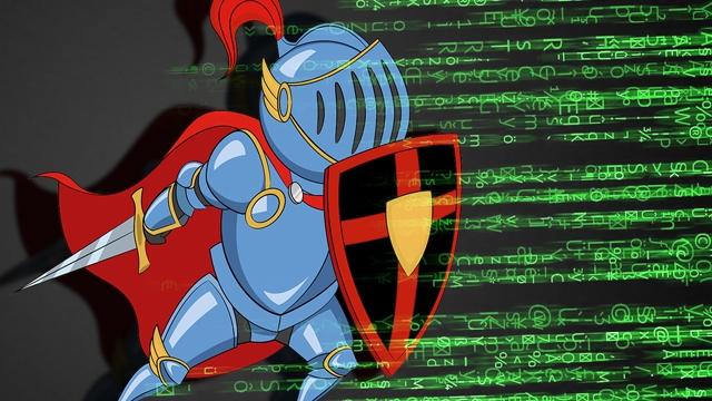DDoS Saldırılarından Kendimizi Nasıl Koruyabiliriz?