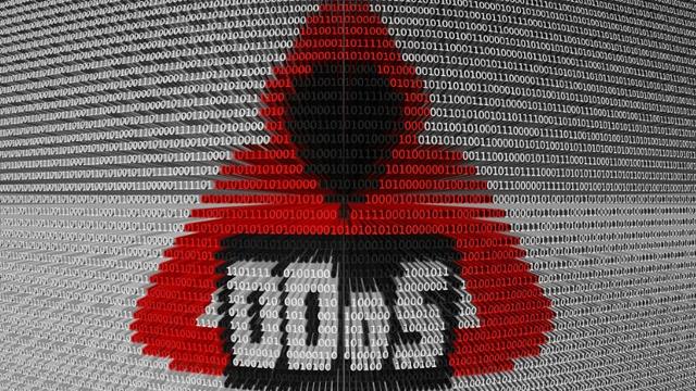 Türkiye Dünyada En Çok DDoS Saldırısı Yapan Üçüncü Ülke Oldu