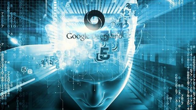 Google Yapay Zekası İnternete Bulaştı, Oyunculara Cehennemi Yaşattı