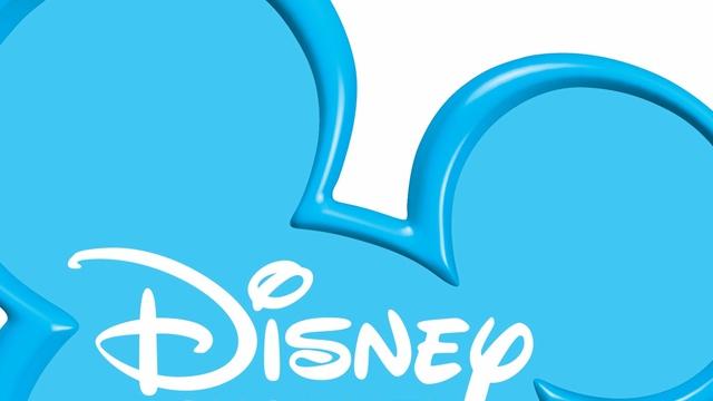 Disney, Uygulamalarıyla Çocukları Takip Ettiği İddiasıyla Davalık Oldu