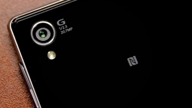 İşte Doğrudan Android Marshmallow'a Geçecek Olan Sony Telefonlar