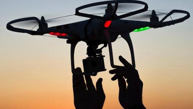 Drone Teknolojisi ÖTV ile Karşı Karşıya