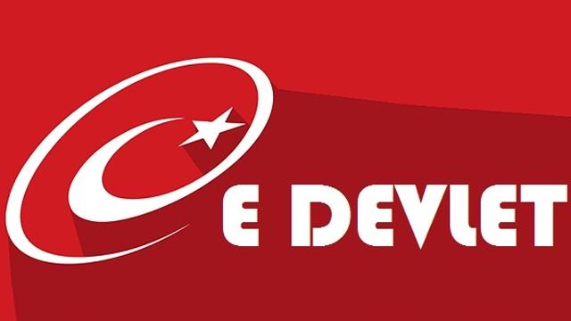 e-Devlet Kapısı Hacklendi İddiasına Türksat Yanıt Verdi
