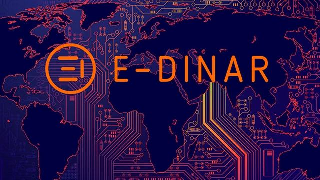 Yeni Nesil P2P Piyasasında E-Dinar Avantajı