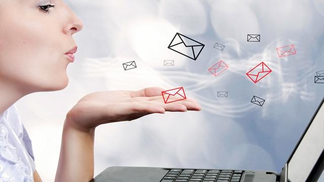 E-Posta Hizmetleri, 20 Yıldır İnternet Üzerinde Üvey Evlat Muamelesi Görüyor