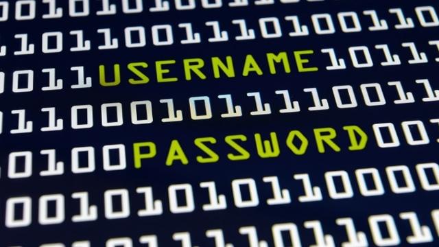 560 Milyon Kullanıcı Adı ve Şifre Sızdırıldı