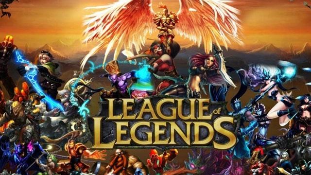 League of Legends Turnuvalarında Parayla Bahis Oynatma Devri Başlıyor