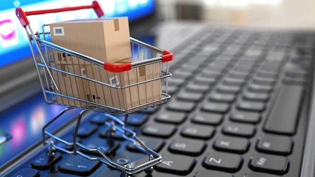 e-Ticaret Sitelerine Yeni Güvenlik Kriterleri Geliyor