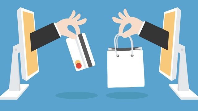 Microsoft Edge Tarayıcıya Sanal Alışveriş Asistanı Geliyor