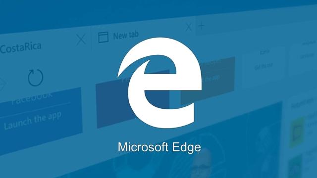 İşte Microsoft Edge Tarayıcı Eklentileri