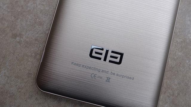 Elephone P9000 serisi W2 Akıllı Saatle Beraber Geliyor