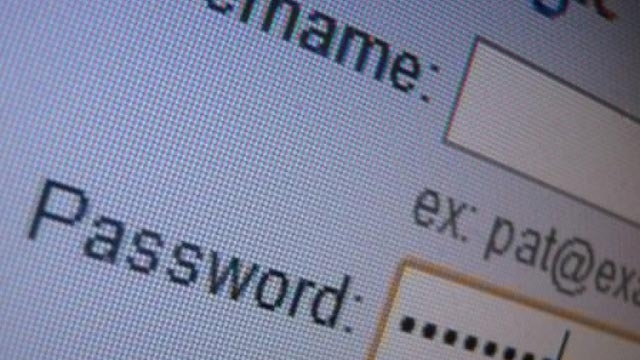 10 Milyon Şifre ve Kullanıcı Adı Açığa Çıkarıldı, Listede misiniz Kontrol Edin?