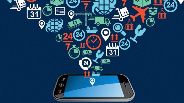 Popüler Mobil Uygulamaların Başarılarının Sırrı Ne Olabilir?