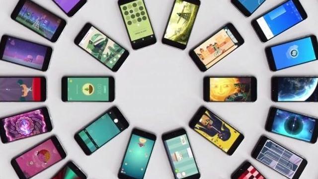 2017'nin Satış Şampiyonu Akıllı Telefonları Belli Oldu, İşte Liste