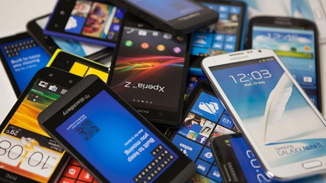 Eski Akıllı Telefonlarınızdan Kurtulmadan Önce Yapmanız Gereken 5 Şey