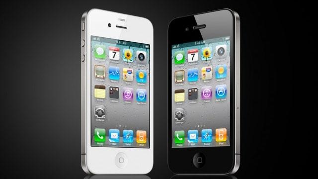 Apple Kullanılmaması Gereken, Zaman Aşımına Uğramış Cihazların Listesini Yayınladı