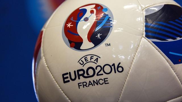 EURO 2016 İçin En İyi Futbol Uygulamaları