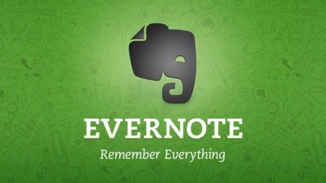 Evernote Work Chat ile Verimlilik Artacak