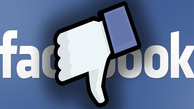 Freebooting Yöntemiyle Aslında Hepimiz Facebook'a Haksız Para Kazandırıyoruz