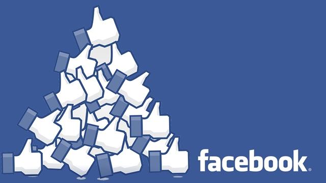 Facebook, 2015 Yılının En Çok Ses Getiren Paylaşımlarını Açıkladı