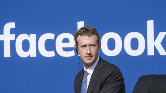 Facebook Yalan Haberciliği Önlemek İçin Bir Sistem Geliştirdi, Almanya'da Deneyecek