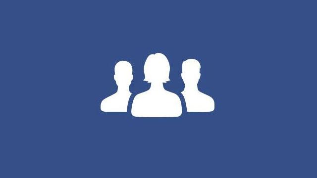 Facebook'un Yeni İkon Değişikliği Kadını Ön Plana Aldı, Çağa Ayak Uydurdu