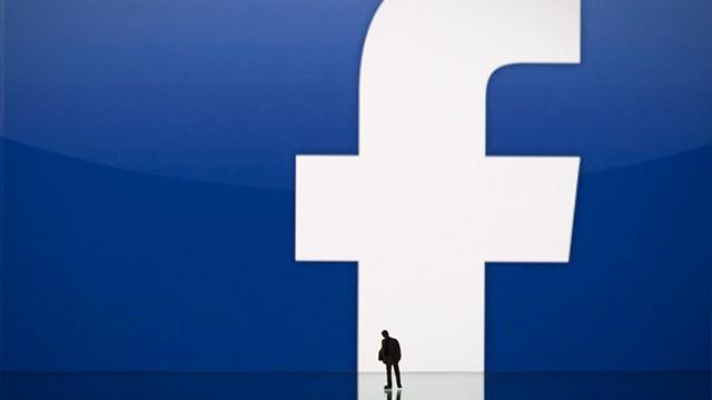 Facebook Arkadaş Sayınız Aslında Her Açıdan Yanıltıcı Bir Bilgi