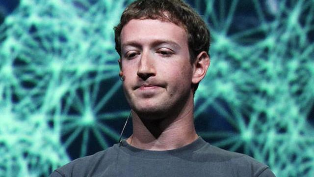Facebook Avrupa Birliği Davasını Kaybetti, Genç Hukuk Öğrencisi Facebook'u Dize Getirdi