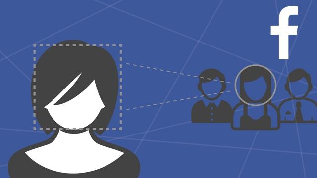 Kullanıcılarının Biyometrik Verilerini Kaydeden Facebook Zor Durumda