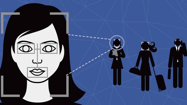 Facebook DeepFace Projesi Her Fotoğrafımızı Fişleyecek