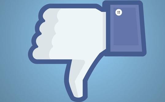 Tüm Türkiye'de Sosyal Medya Platformları Çöktü