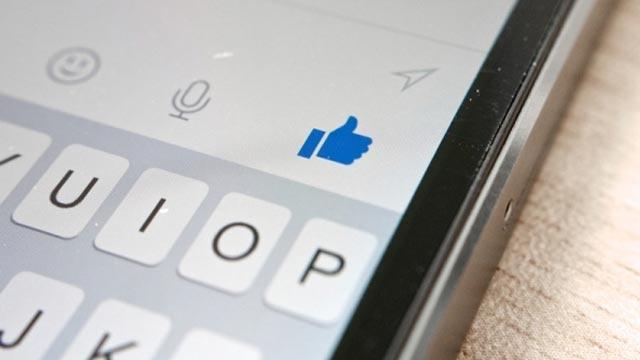 Facebook Yeni Sürümünde Durum Bildirimlerini Hayata Geçirecek