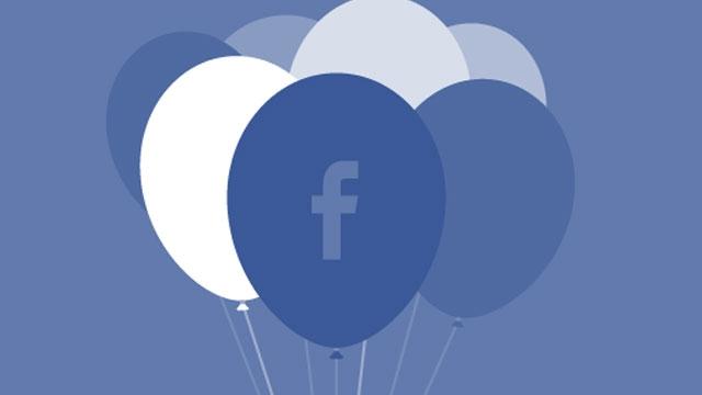 Facebook Etkinlikler Modülü Güncellendi Çeşitli Yenilikler Geldi