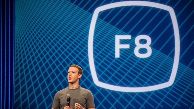 Facebook F8 Konferansı Bize Ne Yenilikler Getirecek?