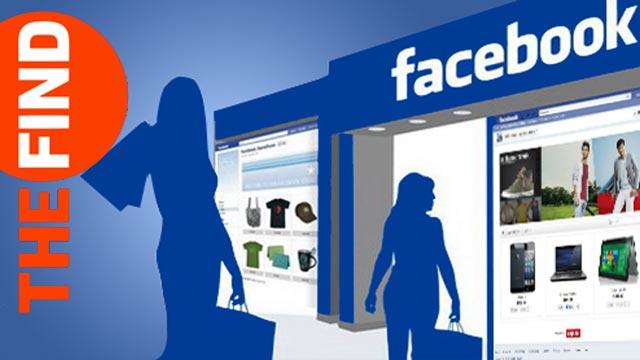 Facebook'tan Çok Kurnaz Bir Satın Alma Daha