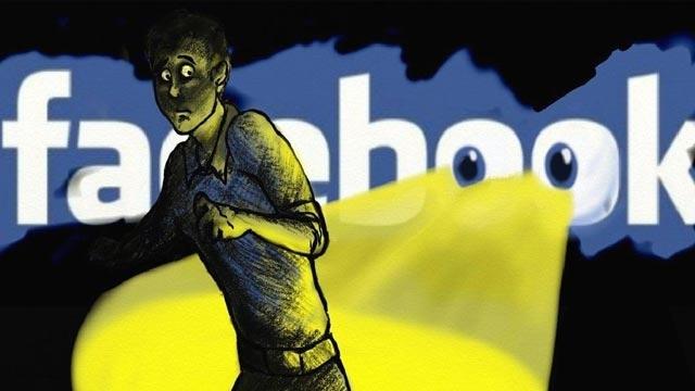 Facebook Yeni Gizlilik İlkesi ile Herkesin İşine Burnunu Daha Çok Sokacak