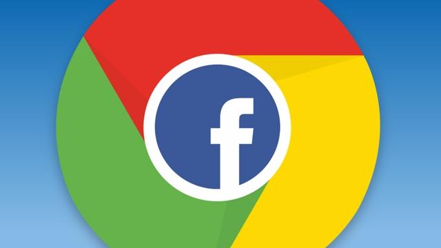 Facebook ve Google işbirliğiyle Facebook Bildirimleri Chrome Üzerinden Takip Edilecek