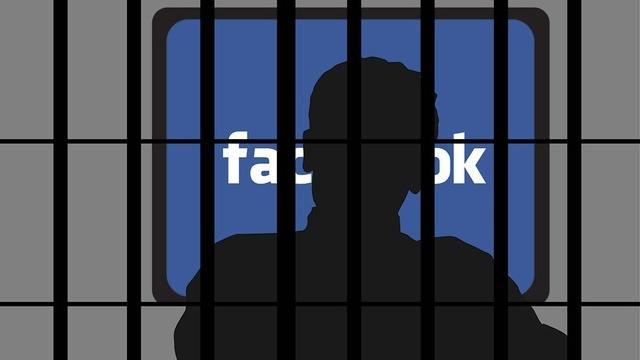Türkiye'de Sosyal Medya Paylaşımlarından Haftada 7 Kişi Sorgulanıyor